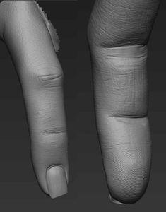 ArtStation - The Girl(Relicts), Moe Fallah Zbrush Anatomy, Human Anatomy Drawing, Face Anatomy, Hand Drawing Reference, Anatomy Reference, Pose Reference, Drawing Tips, Human Body Model, Zbrush Character