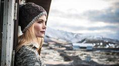 #iceland #luistrenker #style #elegance #stunnig #winter