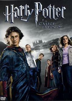 La curiosità non è peccato, Harry, ma dovresti esercitare cautela. [Dopo che Harry ha utilizzato il pensatoio di Silente - Silente - Harry Potter e il calice di fuoco