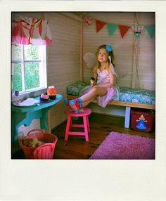 Leikkimökki / Play house deco Kids Rugs, Play, House, Home Decor, Decoration Home, Kid Friendly Rugs, Home, Room Decor, Home Interior Design