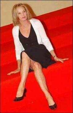 Pantyhose Tights Nylons Stockings Legs High Heels Dress