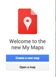 10 Ways to Use Google Maps in the Classroom | The Thinking Stick