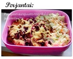 Punajuuri-aurajuusto-tonnikalavuoka! Total bliss. Korvaa punajuuri ruusukaalilla ja avot. <3