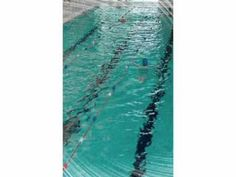 Liquid Pool Covers Reduce Water Loss Pool Covers, Swimming Pools, Around The Worlds, Waves, Earth, Gallery, Outdoor, Outdoors, Pools