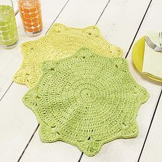 See more free Sudsy patterns, we're doing 50 free Sudsy Patterns in 2015!