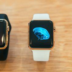 À Paris 1 un écran cassé réparé en un rien de temps. Iphone, Portable, Apple Watch, Smart Watch, Paris, Smartwatch, Montmartre Paris, Paris France
