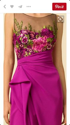 Evening Dresses, Prom Dresses, Formal Dresses, Rembo Styling, Ballroom Dress, Mode Style, Pretty Dresses, Beautiful Outfits, Designer Dresses