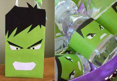 festa-infantil-hulk-25.jpg (600×415)