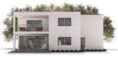 house design house-plan-ch356 5