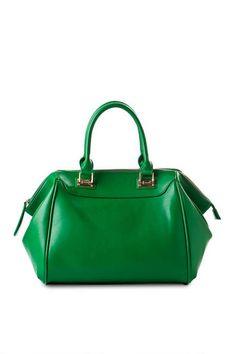 Greensboro Bag