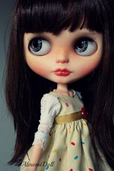 Explore AlmondDoll's photos on Flickr. AlmondDoll has uploaded 1125 photos to Flickr.
