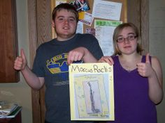 Greetings from the westside of Missoula, MT. Thumbs up for Marcus from Carter and Taylor.  Learn more: youtu.be/aq9MGBXQxmY #autism
