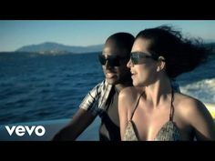 UK Taio Fans -- Vote for 'Dynamite' for Best Single at the BRITS 2011 here: http://www.brits.co.uk/voting Music video by Taio Cruz performing Higher. (C) 201...