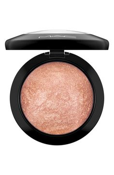 M·A·C 'Mineralize' Skinfinish available at #Nordstrom
