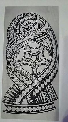 c33b30570 Полинезия #Samoantattoos Body Tattoos, Forearm Tattoos, Maori Tattoos, Life  Tattoos, Samoan