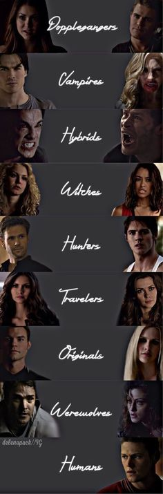 Image uploaded by Sara. Find images and videos about the vampire diaries, tvd and Nina Dobrev on We Heart It - the app to get lost in what you love. Vampire Diaries Enzo, Serie The Vampire Diaries, Vampire Diaries Poster, Vampire Diaries Wallpaper, Vampire Diaries Quotes, Vampire Diaries The Originals, Paul Wesley, Delena, Katharina Petrova