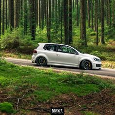 Golf tips, tricks and products Mk6 Gti, Volkswagen Golf R, Golf Photography, Golf Humor, Custom Cars, Rabbit Hole, Car Stuff, Mens Suits, Motorcycles
