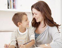 家长课堂:8种家教方式给孩子一个快乐的童年_南昌九州教育学校_微信文章_微信志