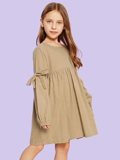 girl dresses – Page 2 – gagokid Frocks For Girls, Little Girl Dresses, Girls Dresses, Girls Fashion Clothes, Kids Fashion, Fashion Dresses, Baby Girl Dress Patterns, Baby Dress, Dress Anak