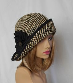 52 Best Hats images  4bf992366838