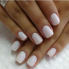 Best Nail Polish Colors of 2020 for a Trendy Manicure Perfect Nails, Gorgeous Nails, Pretty Nails, Manicure And Pedicure, Gel Nails, Coffin Nails, Pedicures, Nude Nails, Acrylic Nails