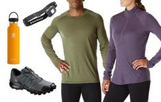 The Best Gear for Runners From REI's Huge Cyber Week Sale  https://www.runnersworld.com/running-gear/best-gear-for-runners-on-rei