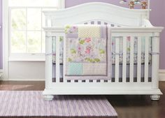 Promotion! 4pcs embroidered  Baby Boy Sports Crib Bedding Sets  ,include(bumper+duvet+bed cover+bed skirt)