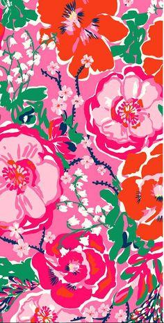 adore. Cute Wallpaper For Phone, Trendy Wallpaper, Cute Wallpaper Backgrounds, Love Wallpaper, Cellphone Wallpaper, Pretty Wallpapers, Pattern Wallpaper, Phone Backgrounds, Iphone Wallpapers