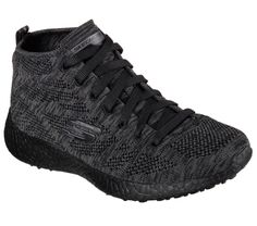 20 Best Shoes images | Shoes, Sneakers, Skechers
