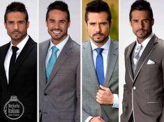 jose ron - Google keresés Jose Ron, Hot Guys, Hot Men, Actors, Celebrities, Boys, Cute, Google, Mexican Actress