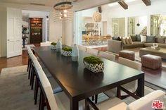 Tobey Maguire coloca sua casa de Los Angeles à venda por U$ 10,25 milhões