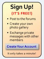 Sign up now!  This nonprofit website has a lot of tutorials and information regarding glass work.