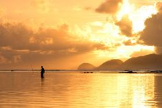 Travel Guide: Palaui Island of Sta. Ana, Cagayan Valley - http://outoftownblog.com/travel-guide-palaui-island-of-sta-ana-cagayan-valley/