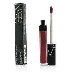 Nars Lip Gloss (new Packaging) - #dolce Vita --6ml/0.18oz By Nars