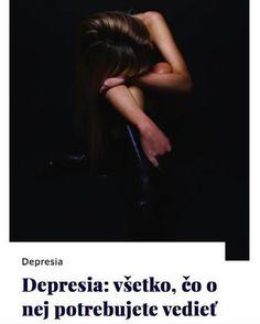@brainnmagazine posted to Instagram: Čítali ste už náš nový článok o depresii a jej prejavoch? #citimtedasom #inspiracia #psychologia #slovakboy #emocie #citatysk  #citatycz #filozofia #quotes #slovensko #cesko #citatdna #dnespisem   #citaty  #stres #stressmanagement #quote #quoteoftheday #success #motivationalquotes #insta_svk #slovak #dnescestujem #motivacia #inspirationalquotes #instaslovakia #slovakgirl #dailyquotes #writer #slovakia