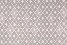 Premier Prints Trillion Twill Printed Cotton Drapery Fabric in Storm. This printed fabric is perfect for window treatments, decorative pillows, handbags, light duty upholstery applications and almost any...