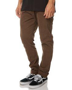 Share this!   Billabong New Order Mens Chino Pant Brown http://www.fashion4men.com.au/shop/surfstitch/billabong-new-order-mens-chino-pant-brown/ #Billabong, #Brown, #Chino, #Jeans, #MenS, #New, #Order, #Pant, #SurfStitch