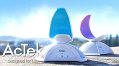 Enjoy your music hands-free with this beautiful Bluetooth Speaker!