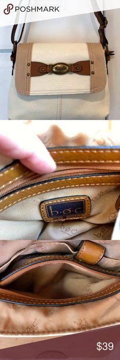 I just added this listing on Poshmark: Born BOC Faux Leather Crossbody. Leather Purses, Leather Crossbody, Crossbody Bag, Brown Texture, Simple Elegance, Zipper, Handbags, Totes, Leather Handbags
