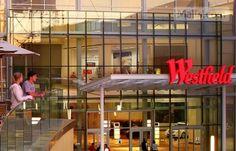 GROZA VJ Commentaar: Fusie met Westfield nieuwe meesterzet van CEO Unibail? http://www.groza.nl www.groza.nl, GROZA