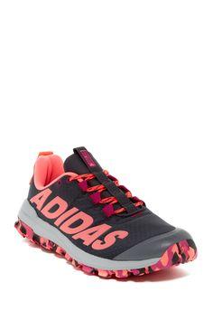 adidas le scarpe da corsa