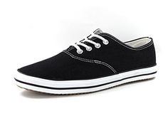 Herren Sneaker Basic 9-6369 verschiedene Farben 41-45 (44, Schwarz) - http://on-line-kaufen.de/fugo/44-eu-herren-sneaker-basic-9-6369-verschiedene-41-2