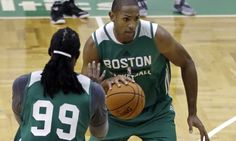 Scaletta's Summer Top 100 Countdown: 27 – Al Horford = Al Horford's move to the Boston Celtics was the second-biggest of the NBA offseason behind Kevin Durant going to the Golden State Warriors. In doing so, he illustrates how the media impacts our.....