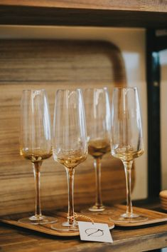 This champagne glass is made in a beautiful amber colour. Made from glass. Phone Store, Broste Copenhagen, Amber Color, Store Hours, Wine Glass, Champagne, Tableware, Home Decor, Dinnerware