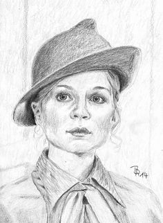 Fleur Delacour by LoonaLucy - Site Today Harry Potter Film, Harry Potter Fan Art, Harry Potter Kunst, Harry Potter Sketch, Harry Potter Drawings, Fleur Delacour, Drawing Sketches, Pencil Drawings, Art Drawings
