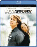 Love Story [Blu-ray] Brand Name: WARNER HOME VIDEO Mfg 00003221 Shipping Weight: lbs Manufacturer: Genre: Drama All music products are properly licensed and guaranteed authentic. Ali Macgraw, Ryan O'neal, Best Romantic Movies, Stark Sein, Cinema, Blu Ray Movies, Lucky In Love, Movie Couples, We Movie