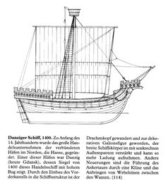 Lower Saxony, North Sea, Dark Ages, Warfare, Sailing Ships, Martial, Boats, Weapons, Medieval