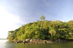 Superagui-Ilha-do-Pinheiro-Paraná-Coast