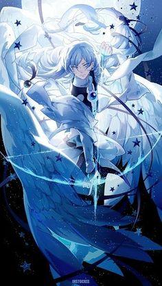 card captor sakura Part 9 - - Anime Image Cardcaptor Sakura, Kero Sakura, Syaoran, Manga Anime, Fanarts Anime, Anime Characters, Anime Art, Sakura Card Captors, Xxxholic