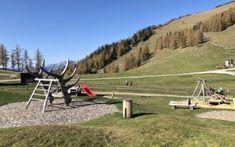 Ausflugstipps in der Steiermark für die ganze Familie. Wind Turbine, Places, Hiking, Summer, Tips, Lugares